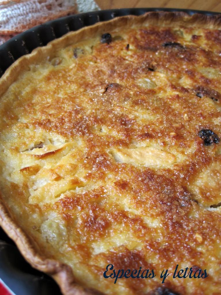 Tarta-de-manzana-1
