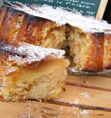 Tarta-de-manzana-francesa--3º