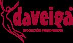 logo_daveiga_011